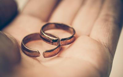 Medidas provisionales previas al divorcio
