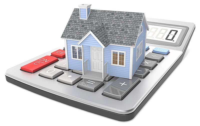 No tengo cláusula suelo, ¿Puedo reclamar al banco los gastos de hipoteca y registro?